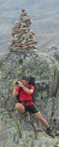 Via Ferrata Dolomites guide, ia Ferrata Dolomites contact, contact discovery dolomites, rock climbing dolomites, via ferrata dolomites, ski safari dolomites