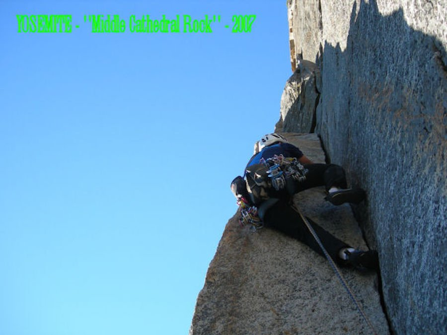rock climbing usa, rock climbing usa map, rock climbing utah, rock climbing california, rock climbing colorado, rock climbing nevada, rock climbing yosemite, rock climbing yosemite valley, rock climbing america, climb usa, climb america, rock climbing el capitan, rock climbing half dome