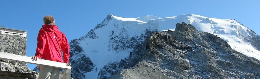 climbing ortler ortles
