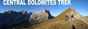 hiking dolomites, hiking dolomites hut to hut, hiking dolomites italy, hiking dolomites map, dolomites hiking, dolomites hiking map, dolomites hiking tour, hiking in the dolomites, hiking in the dolomites italy, hiking in italy dolomites, hiking in the dolomites guide, hiking in the italian dolomites, hiking the dolomites in september, the dolomites in august, hiking the dolomites in july